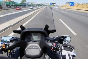 permiso de conducción (revista tu moto)