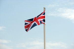 Brexit en el sector asegurador (Pixabay)