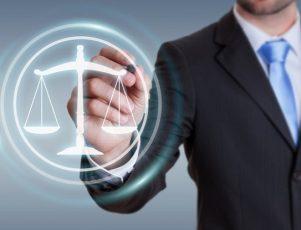 importancia de la defensa jurídica
