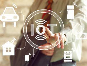 IoT: ventajas y vulnerabilidades
