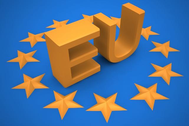 Moto nueva UE