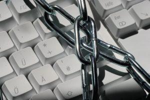 Consejos ciberseguridad (Fuente: Freeimages).