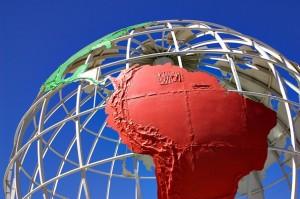 La internaciónalización latinoamericana puede ser una gran oportunidad para el sector asegurador.