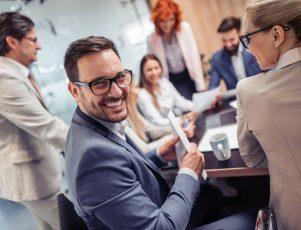 CEO-del-sector-asegurador-retos