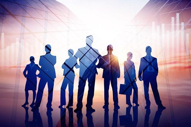 empleo-en-el-sector-asegurador