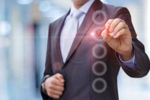 importancia del compliance en la mediación