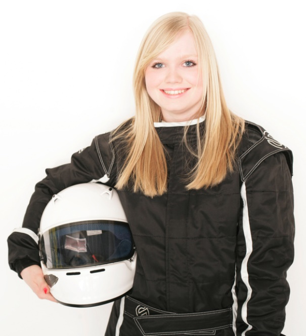 Cambiar de casco es aconsejable si habitualmente utilizas tu moto. |Fotolia.