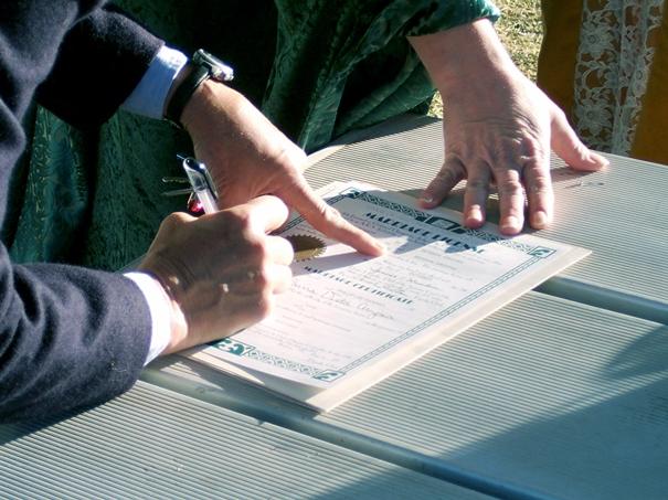 La integración colaborativa entre mediadores, corredores y aseguradoras es crucial para dar un trato óptimo al cliente.