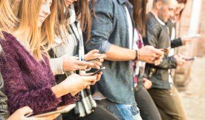 Millennials sector asegurador
