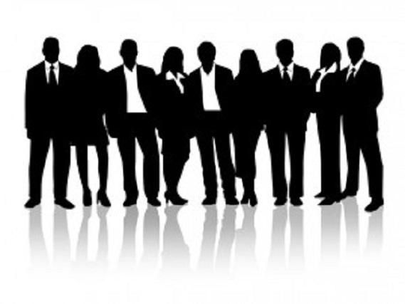 Profesiones sector seguros