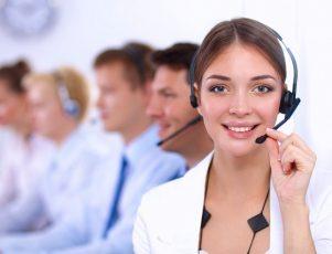 retos de la mediación - imagen atención al cliente